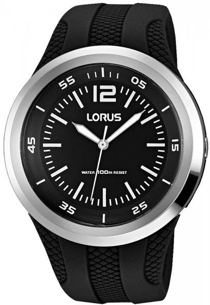 RRX17EX9 - zegarek damski - duże 3