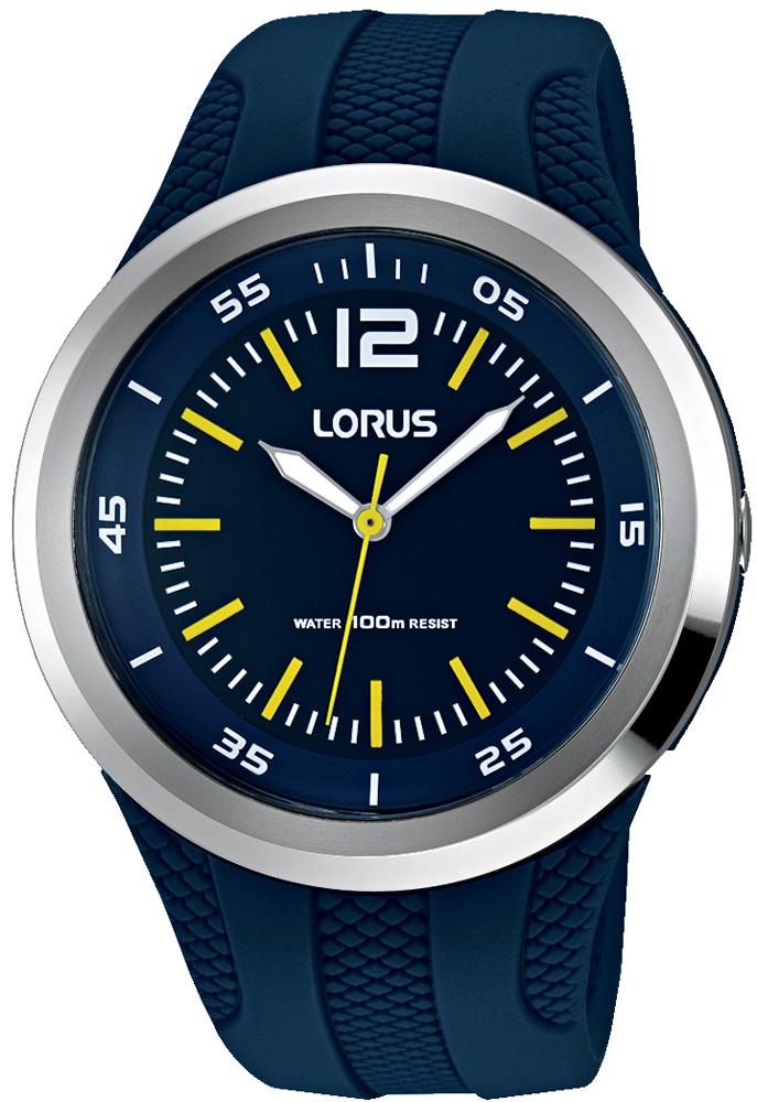 RRX19EX9 - zegarek damski - duże 3