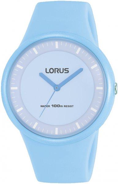 Zegarek Lorus RRX21FX9 - duże 1