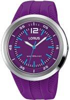 Zegarek damski Lorus sportowe RRX23EX9 - duże 1