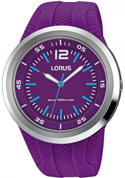 Zegarek Lorus RRX23EX9 - duże 1