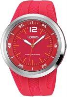 zegarek  Lorus RRX25EX9