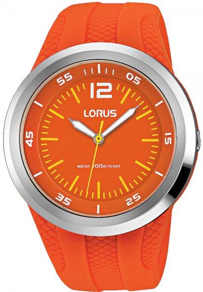 RRX27EX9 - zegarek damski - duże 3