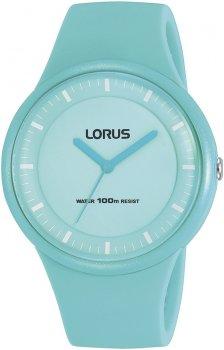 zegarek damski Lorus RRX27FX9