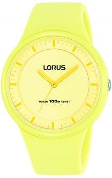 zegarek damski Lorus RRX29FX9