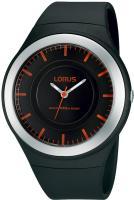 Zegarek damski Lorus sportowe RRX31DX9 - duże 1