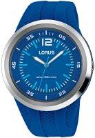zegarek Lorus RRX31EX9