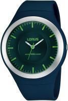 Zegarek damski Lorus sportowe RRX33DX9 - duże 1