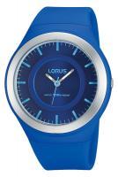 Zegarek damski Lorus sportowe RRX35DX9 - duże 1