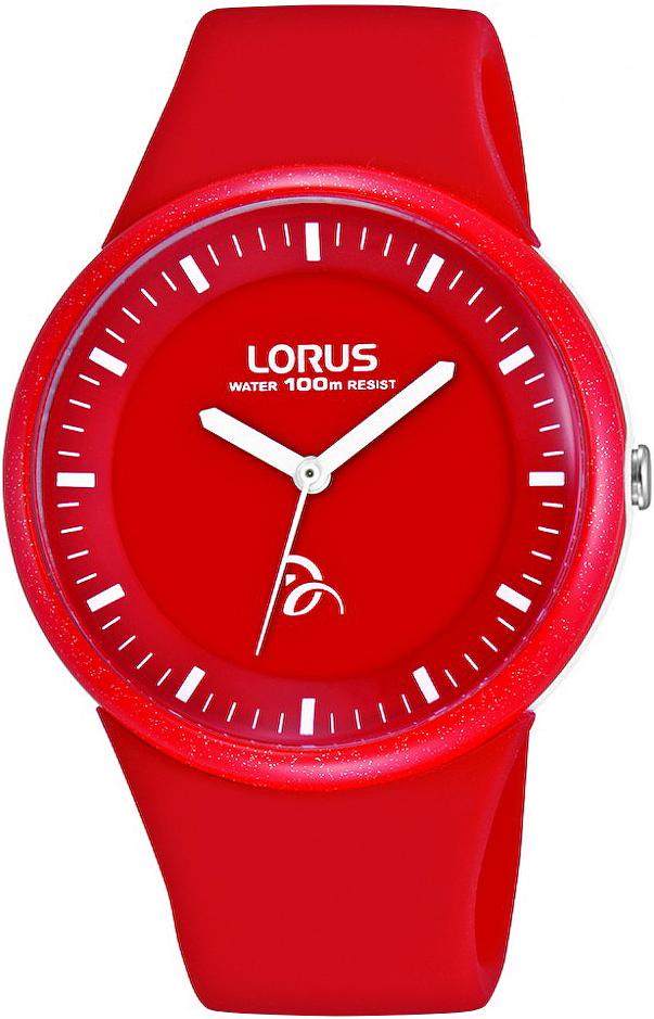 Zegarek Lorus RRX39EX9 - duże 1