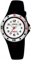 zegarek  Lorus RRX41CX9
