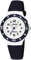 zegarek  Lorus RRX43CX9