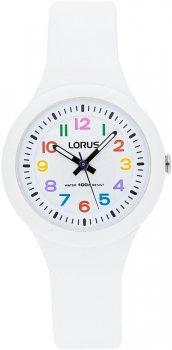 zegarek  Lorus RRX43EX9