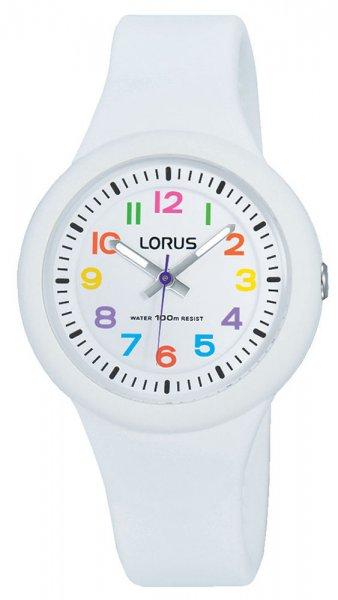 Zegarek Lorus RRX43EX9 - duże 1