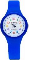 zegarek  Lorus RRX45EX9