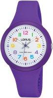 zegarek  Lorus RRX47EX9