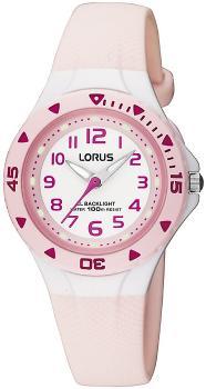 zegarek  Lorus RRX49CX9