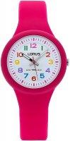 Zegarek damski Lorus dla dzieci RRX49EX9 - duże 1
