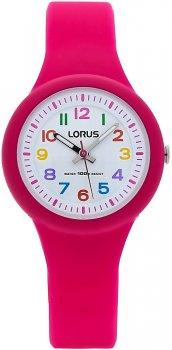 zegarek damski Lorus RRX49EX9