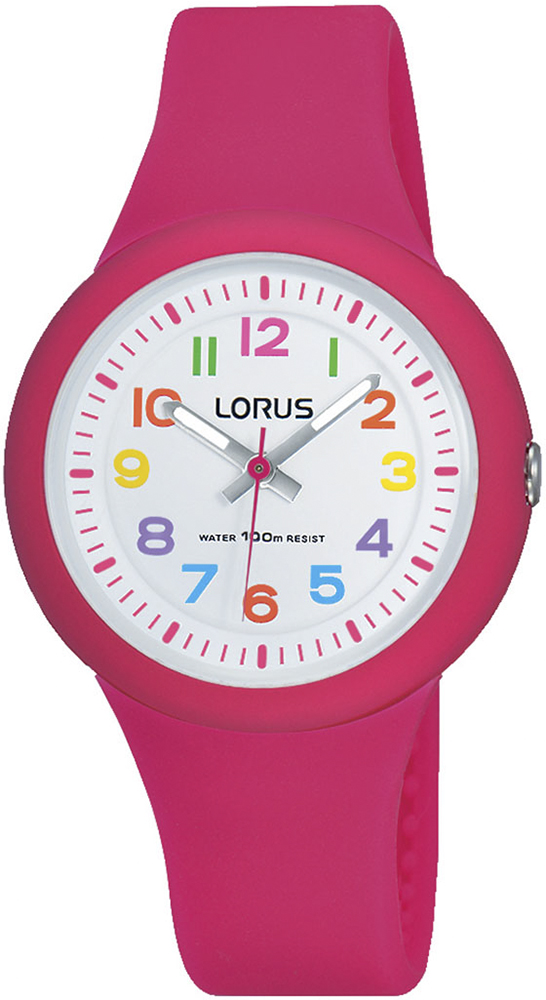 Lorus RRX49EX9 Dla dzieci