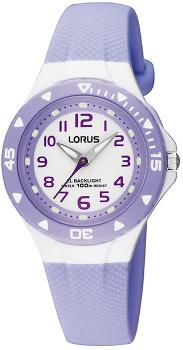 zegarek damski Lorus RRX51CX9