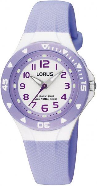 Lorus RRX51CX9 Dla dzieci