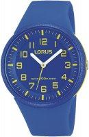 zegarek  Lorus RRX51DX9