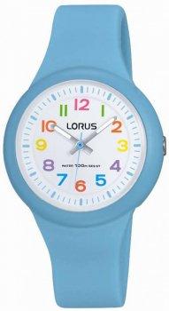 zegarek unisex Lorus RRX51EX9