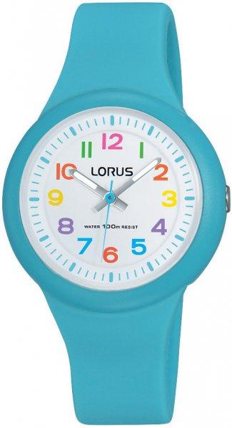 RRX51EX9 - zegarek dla dziecka - duże 3