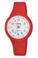 zegarek  Lorus RRX53EX9