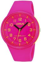 Zegarek damski Lorus sportowe RRX55DX9 - duże 1