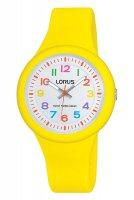 zegarek  Lorus RRX55EX9