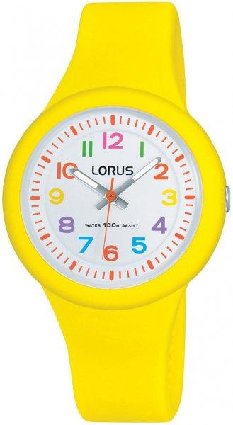 Zegarek Lorus RRX55EX9 - duże 1