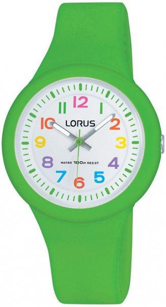 Zegarek Lorus RRX57EX9 - duże 1
