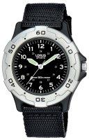 Zegarek męski Lorus dla dzieci RRX87FX9 - duże 1