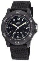 Zegarek dla chłopca Lorus dla dzieci RRX89FX9 - duże 1
