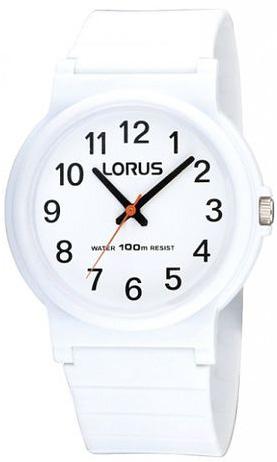 Zegarek Lorus RRX99CX9 - duże 1