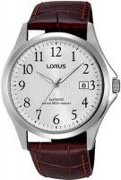 zegarek  Lorus RS901CX9