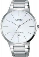 zegarek Lorus RS901DX9