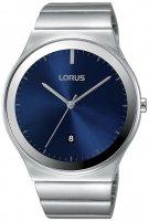zegarek Lorus RS905DX9