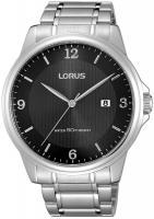 zegarek  Lorus RS907CX9