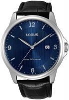 zegarek  Lorus RS909CX9