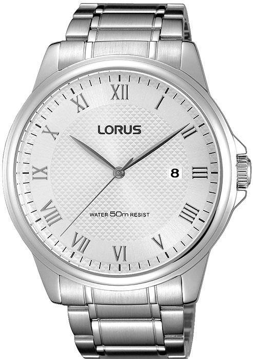 Zegarek Lorus RS911CX9 - duże 1