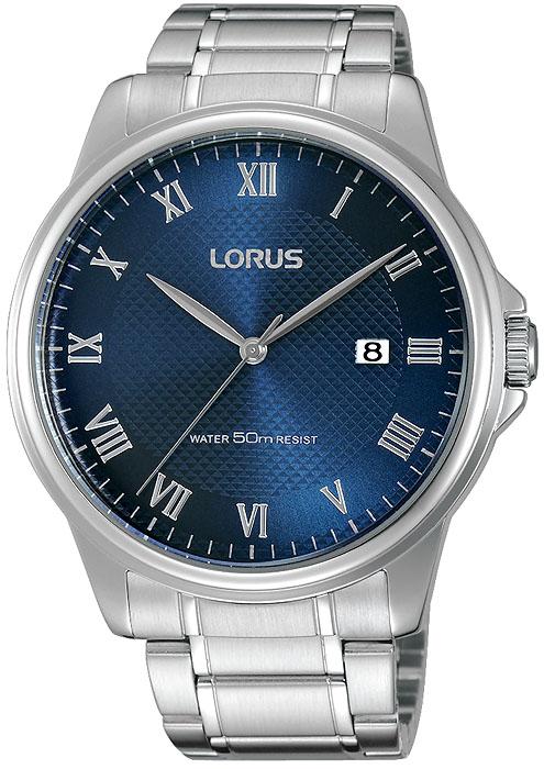 Lorus RS913CX9 Klasyczne