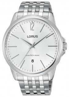 zegarek Lorus RS913DX9