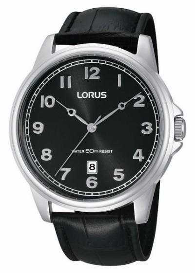 RS915BX9 - zegarek męski - duże 3