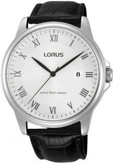 zegarek  Lorus RS917CX9