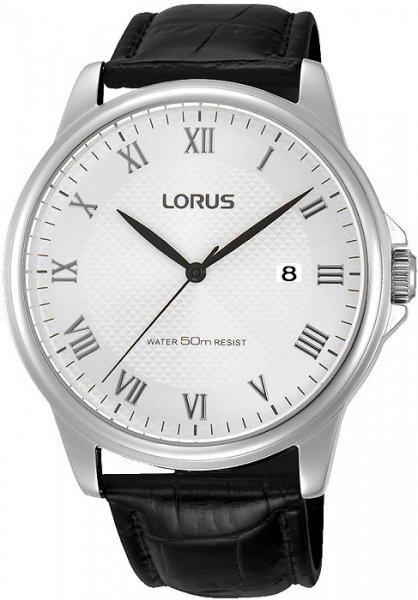 RS917CX9 - zegarek męski - duże 3