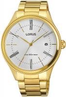 Zegarek męski Lorus klasyczne RS918CX9 - duże 1