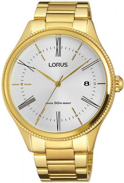 Lorus RS918CX9 Klasyczne